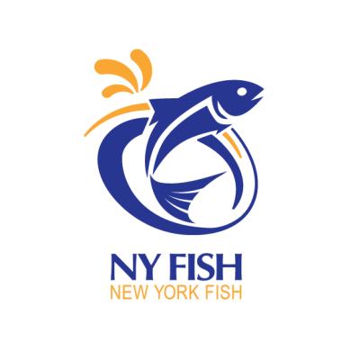 nyfishlogo1-400x400